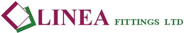 LINEA FITTINGS LTD Logo